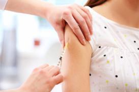 Vaccin contre la grippe : les infirmiers veulent plus de compétences