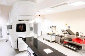 Cancer du sein : la radiothérapie en une minute, ce n'est pas possible