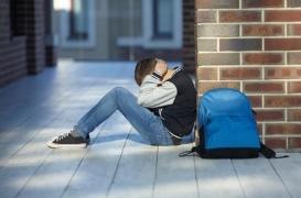 Un antidépresseur fait mieux sur les troubles anxieux des enfants et des adolescents