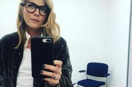 L'actrice Selma Blair révèle son combat contre la sclérose en plaques