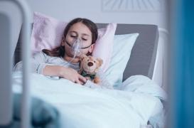 Pneumonie : un vaccin permettrait de réduire la sévérité de la maladie