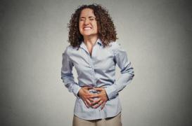Gastro-entérite : l'épidémie perdure au nord de la France
