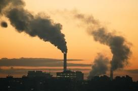 Réchauffement climatique : les humains ont bouleversé le climat en seulement deux siècles