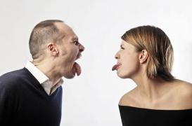 Couple : quand faut-il se quitter ?