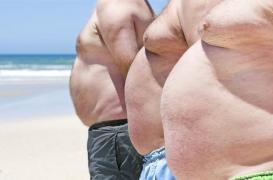 Chirurgie bariatrique : des résultats positifs à 5 ans sur le diabète