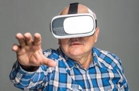 Jeux vidéos contre la maladie d'Alzheimer. Deux études vont dans ce sens
