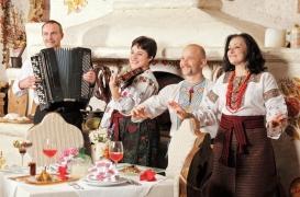 Les Russes boivent désormais moins que les Français. Merci Poutine
