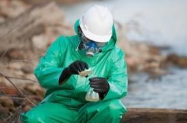 Une nouvelle technique pour dépolluer les eaux contaminées par les médicaments