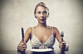 Les horaires des repas influencent la prise de poids