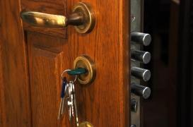 « Est-ce que j'ai bien fermé la porte » : une obsession de garder le contrôle à risque