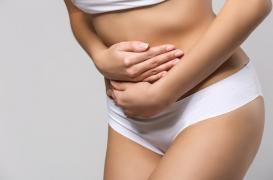 Endométriose : clarification bienvenue du traitement pour une maladie mal soignée