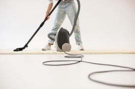Activité physique : bouger un peu tous les jours réduit la mortalité