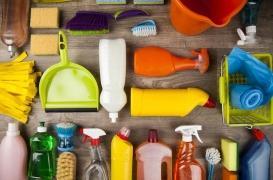 Infertilité : le rôle des polluants du quotidien