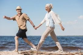 L'exercice physique quel qu'il soit, est partout efficace contre les maladies cardiovasculaires
