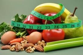 Régime pauvre en graisses ou pauvre en sucres : les deux s'équivalent
