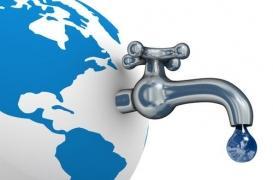 La Raw Water, une eau de source non traitée mais aussi une mode dangereuse aux Etats-Unis