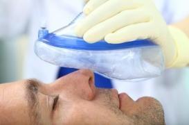 Une anesthésie générale peut altérer votre mémoire dès la cinquantaine
