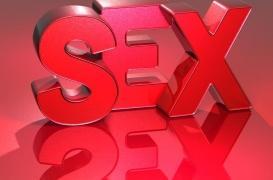 Une addiction au sexe est une souffrance avec des pulsions incontrôlables