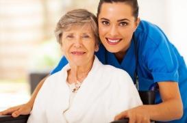 Urgences : un programme dédié aux personnes âgées réduit les hospitalisations