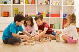 L'anesthésie générale perturbe le QI des enfants de 6 à 12 ans