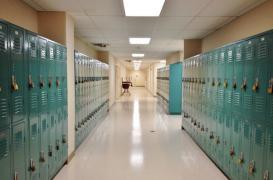 Anglet : 6 lycéens ont contracté la tuberculose