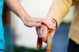 Alzheimer : la thérapie occupationnelle confirme ses bénéfices