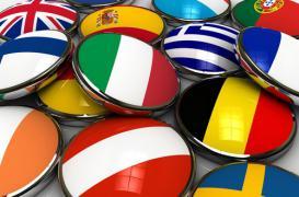 Mal de tête : les Françaises ont le record d'Europe