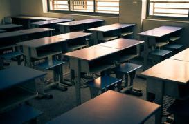 Haute-Garonne : Janick Leclair interdite d'enseigner à cause de sa surdité