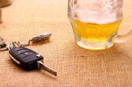 Conduite: pas d'alcool après une petite nuit