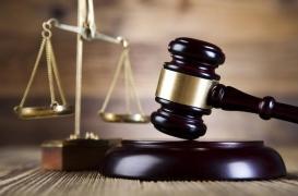 Mediator : le renvoi en correctionnelle de Servier requis