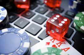 Jeux en ligne : un algorithme pour prévenir la dépendance