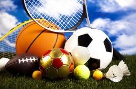 Faire du sport en club améliore la santé mentale