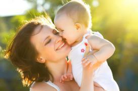 #MomHair: le hashtag qui met les mères en colère
