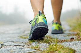Sport sur ordonnance : les modalités de prise en charge