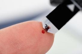 Un vieux traitement contre l'hypertension pourrait prévenir le diabète de type 1