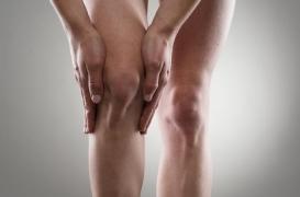 Arthrose: les rhumatologues interpellent la ministre de la Santé