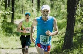 Var : un homme de 76 ans s'écroule en plein jogging