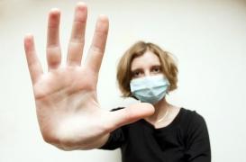 Grippe : l'épidémie est en phase de stagnation