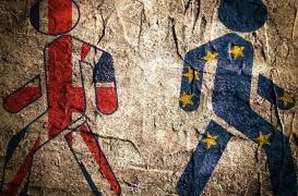 Brexit: les Européens fuient le système de santé britannique