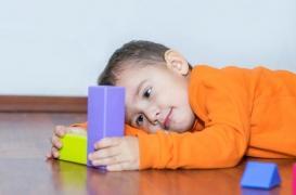 Autisme : des recommandations pour dépister la maladie plus tôt