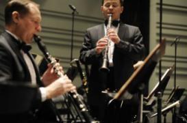 L'amusie, la maladie dont souffrait Ravel, le compositeur du Boléro