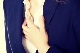 10 question sur les hypochondriaques