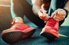 Sport : faire de courtes sessions d'exercice est bon pour le cerveau