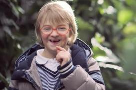 Journée mondiale de la trisomie 21 : 65 000 personnes réclament le droit à la différence