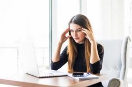 Certains syndromes de fatigue chronique seraient liés à un dérèglement hormonal