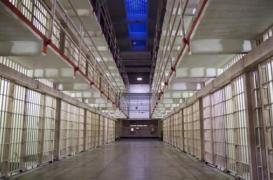 Prison : les programmes d'échange de seringues enterrés