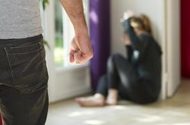 Violences conjugales : des séquelles seize ans plus tard
