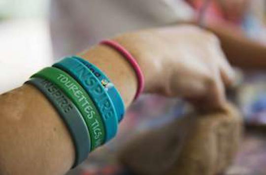 Syndrome Gilles de la Tourette : une nouvelle thérapie par la vidéo
