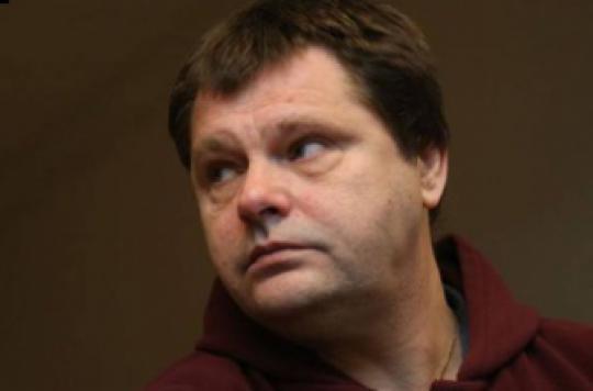Belgique : un délinquant sexuel sera euthanasié à sa demande