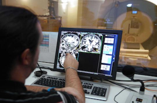 « Les maladies du cerveau méritent le même investissement que le cancer »